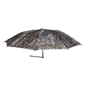 Top 10 Best Treestand Umbrella Best Of 2018 Reviews No