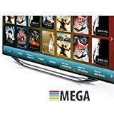 Arabia TV Box Super HD Receiver (Arabic TV Box with 3500 Channel) جهاز العائلة للقنوات العربية والعالمية