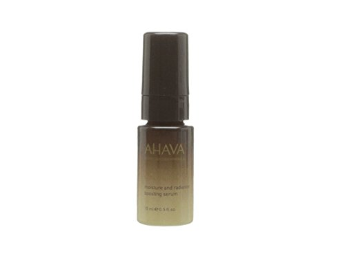 21hfiOvzsSL Powered by a triple concentration of ahava's proprietary osmoter Allergy tested, paraben free Approved for sensitive skin