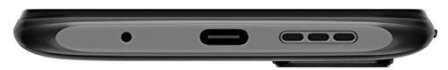 21irRMBok3L Redmi 9 Energy (Mighty Black 4GB RAM 64GB Storage) - 6000mAh Battery |FHD+ Display | 48MP Quad Digital camera | Alexa Arms-Free Succesful