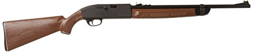 Crosman 2100 Classic Bolt Action .177 Air Rifle