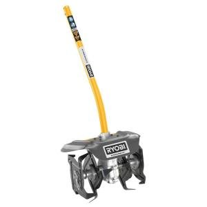 Ryobi Expand-It Universal Cultivator Attachment for String Trimmers