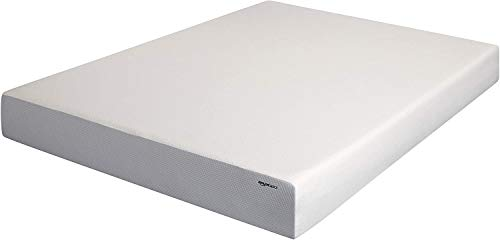 AmazonBasics-10-Inch-Memory-Foam-Mattress-Soft-Plush-Feel-Full