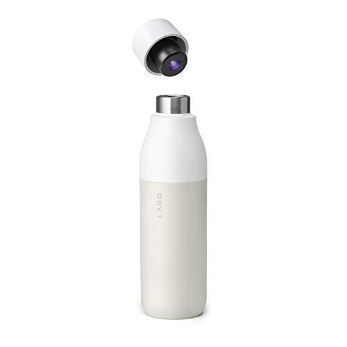 LARQ Insulated Water Bottle