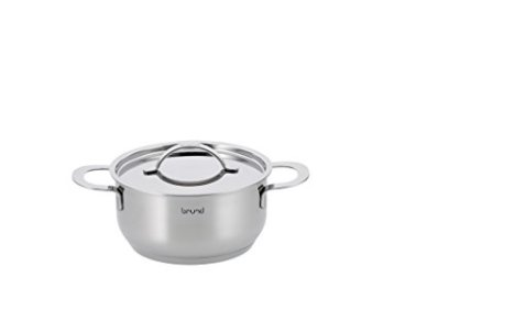 Brund-By-Scanpan-14020400-Brund-Energy-2-Qt-Dutch-Oven-with-Lid-Cooking-Tool