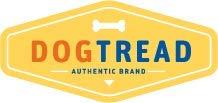 DogTread-Small-Dog-Treadmill-with-K9-Fitness-Kit
