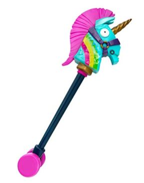 Spirit-Halloween-Fortnite-Rainbow-Smash-Pickaxe