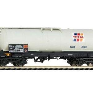 JOUEF HJ6179 SNCF Total Bogie Tank Wagon V 31 2BBDehxd3L