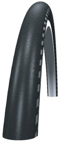 Schwalbe Kojak Folding Bead Tire (26X1.35)
