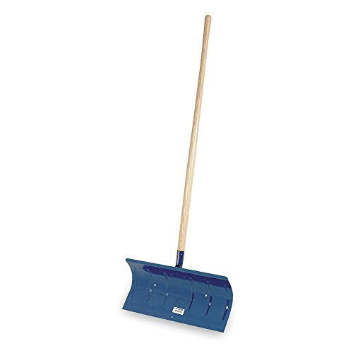 TRUE TEMPER 1642900 Snow Pusher