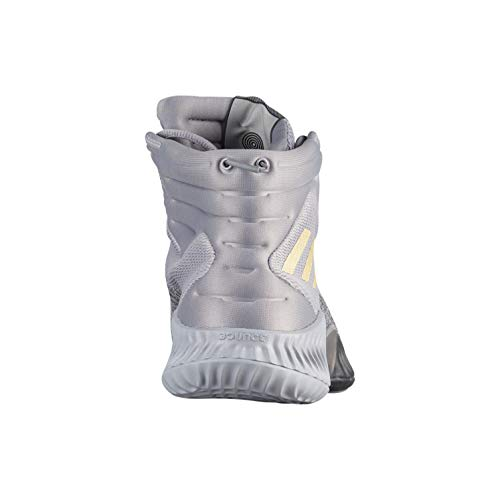 adidas Originals Men's Pro Bounce 2018 Basketball Shoe 16 Fashion Online Shop gifts for her gifts for him womens full figure