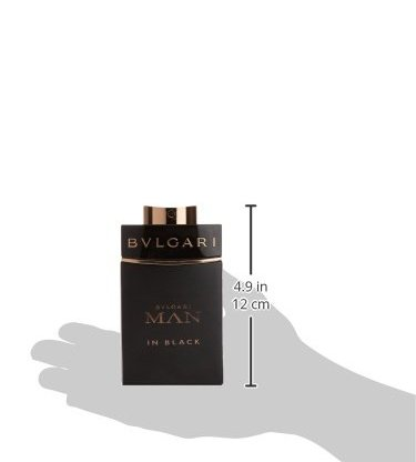 Bvlgari-Agua-de-tocador-para-hombres-Man-in-Black-100-ml