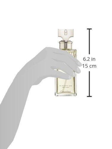 31 JYfMc3bL - Perfume, Calvin Klein Eternity, Spray para mujer, 100 ml de Oferta en Amazon