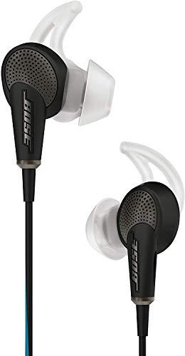 Bose-QuietComfort-20-Acoustic-Noise-Cancelling-Headphones-Apple-Devices-Black