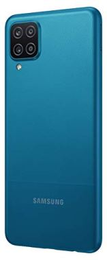 Samsung-Galaxy-A12-Blue4GB-RAM-64GB-Storage-with-No-Cost-EMIAdditional-Exchange-Offers