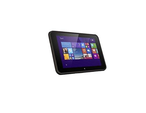 HP Pro Tablet 10 EE G1 Net-tablet PC - 10.1' - In-plane Switching (IPS) Technology - Wireless LAN - Intel Atom Z3735F L3Z83UT#ABA
