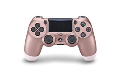 DualShock-4-Wireless-Controller-for-PlayStation-4-Rose-Gold