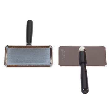 1-All-Systems-Ultimate-Large-Professional-Slicker-Brush