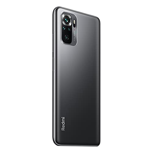 Redmi-Note-10S-Shadow-Black-6GB-RAM-64GB-Storage-Super-Amoled-Display-64-MP-Quad-Camera