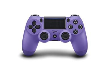 DualShock-4-Wireless-Controller-for-PlayStation-4-Electric-Purple