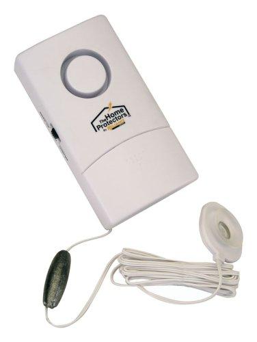 Reliance Controls Corporation THP205 Sump Pump Alarm and Flood Alert