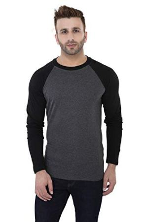 Katso Men's Slim Fit T-Shirt