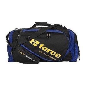 E-Force Medium Sport Bag - New Look!