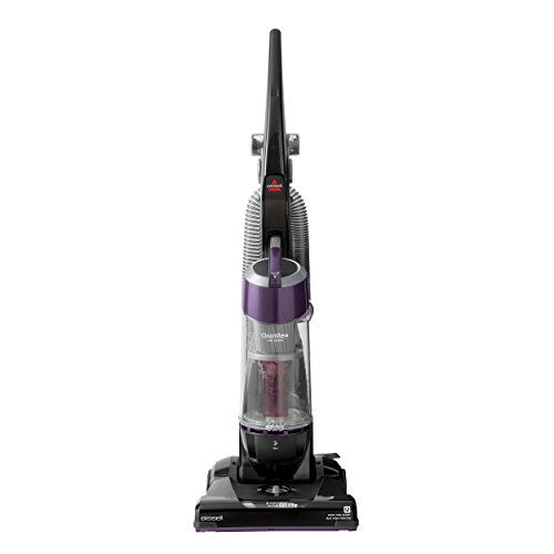 Best vacuum cleaner review and buying guide - Choosing a vacuum cleaner ...