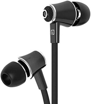 Kindle Fire Earbuds,Earphone for Kindle eReaders, Fire HD 8 HD 10, Kindle Voyage Oasis Earbuds, Xperia XZ Premium/Xperia XZs/ L1 in Ear Headset Smart Android Cell Phones Wired Earbuds