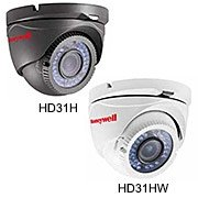 HD31WH IR Ball Camera 960H