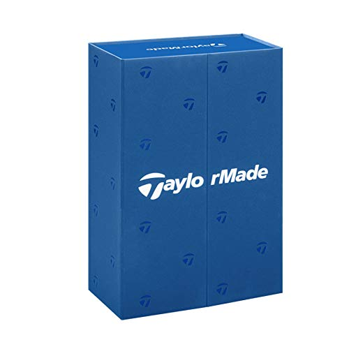 TaylorMade-TP5-Golf-Balls