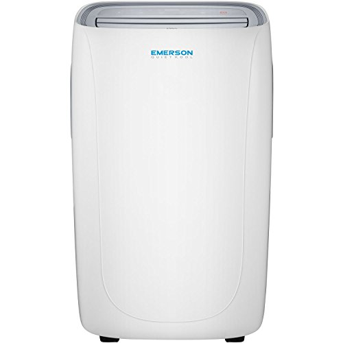 Portable Air Conditioner: Info About The Subject Conditioning System For Boarding House