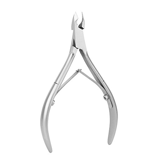 BEZOX Cuticle Nipper Clipper