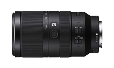 Sony-Alpha-70-350mm-F45-63-G-OSS-Super-Telephoto-APS-C-Lens