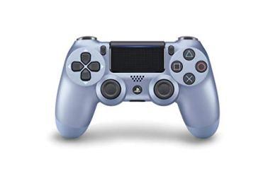 DualShock-4-Wireless-Controller-for-PlayStation-4-Titanium-Blue