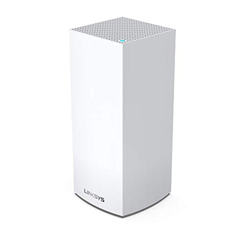 Linksys-Velop-Tri-Band-AX4200-Whole-Home-Mesh-Router-WiFi-6-System-1pk-MX4200