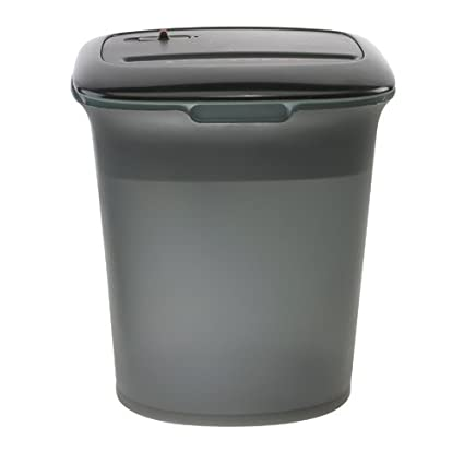 Officemax 8 Sheet Diamond Cut Shredder