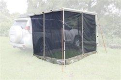 Rhino-Rack Rhino-Rack Sunseeker 2.5m Awning Mesh Room