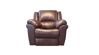 Innovate-Recliner-Sofa-Rocking-and-Rotating-Chair-Brown