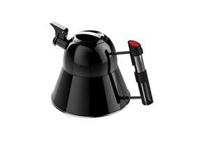 Star-Wars-Darth-Vader-Stovetop-Tea-Kettle