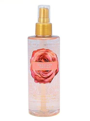 Victoria's Secret Pure Seduction Body Mist for Women, 8.4 Ounce