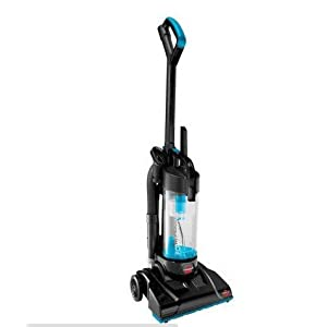 Bissell Best Vacuum Cleaner Bissel Upright Powerforce Pet Hair Bagless Allergy
