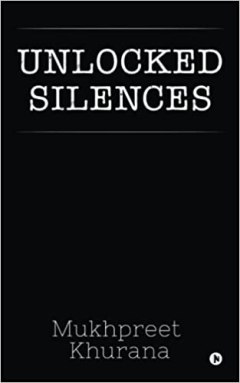 Image result for unlocked silences