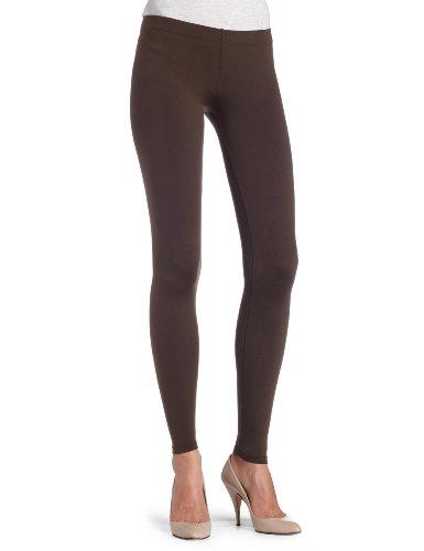 315Bs4PkdPL Basic Legging