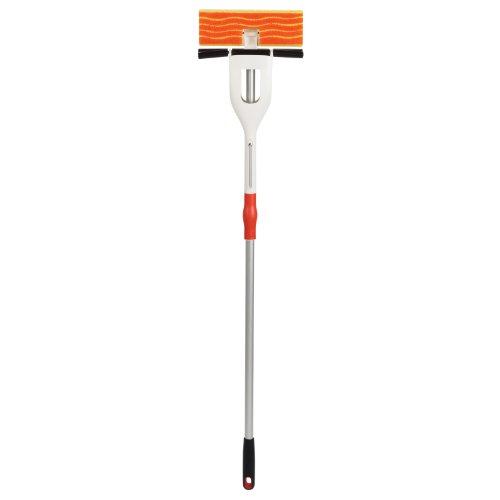 Top 5 Best Push Broom Microfiber For Sale 2017 Best For