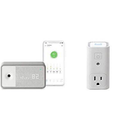 Awair-Element-Indoor-Air-Quality-Monitor-Glow-C-Air-Quality-Monitor-Smart-Plug