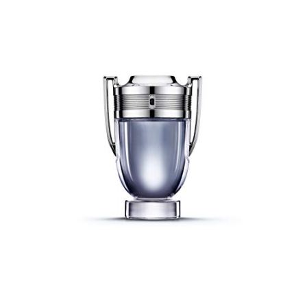 Paco-Rabanne-Invictus-Agua-de-tocador-para-hombres-100-ml