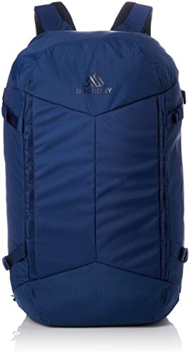 Gregory Mountain Products Compass 40 Liter Daypack