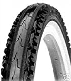 Kenda Kross Plus Front/Rear Slick XC Tire, 26 x 1.95', Pair Of Tires !