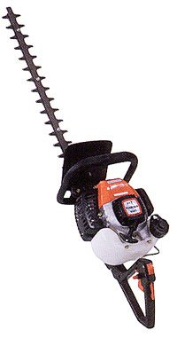 Robin Double Edge 24 Commercial Hedge Trimmer Ht221